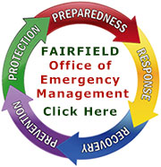 Office of Emergency Management - Click here for information